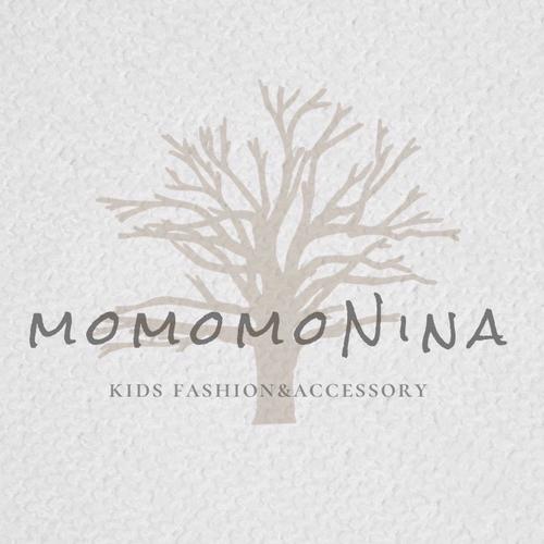 アクセサリー販売(momomoNina)