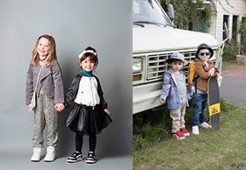 ABC KIDS MARTの画像