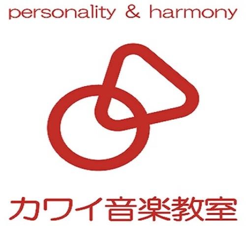 カワイ音楽教室 MS西新井のロゴ画像