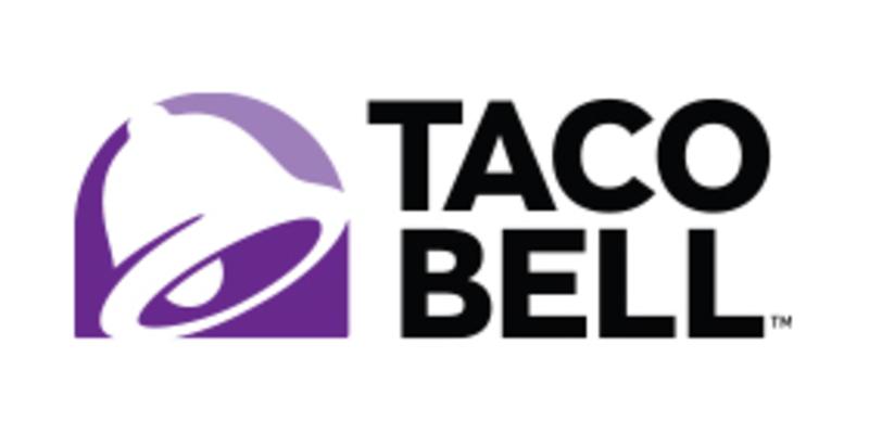 タコベルアリオ西新井店のロゴ画像
